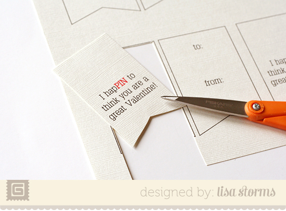 bobbypins_demo_cutprintable