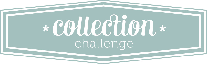 Collection Challenge