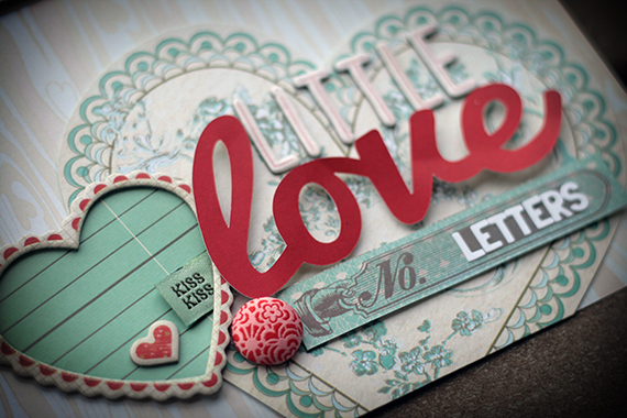 LittleLoveLetters2