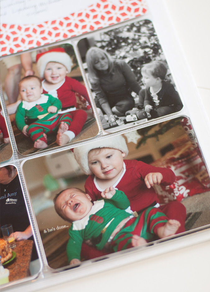 Photography Tips for Scrapbooking & Project Life | Donya Luana