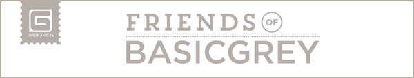 Friends of BasicGrey