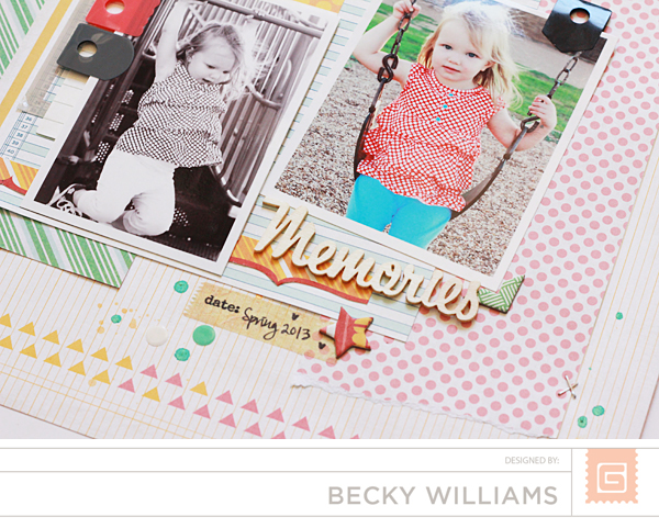BasicGrey | Capture | Becky Williams