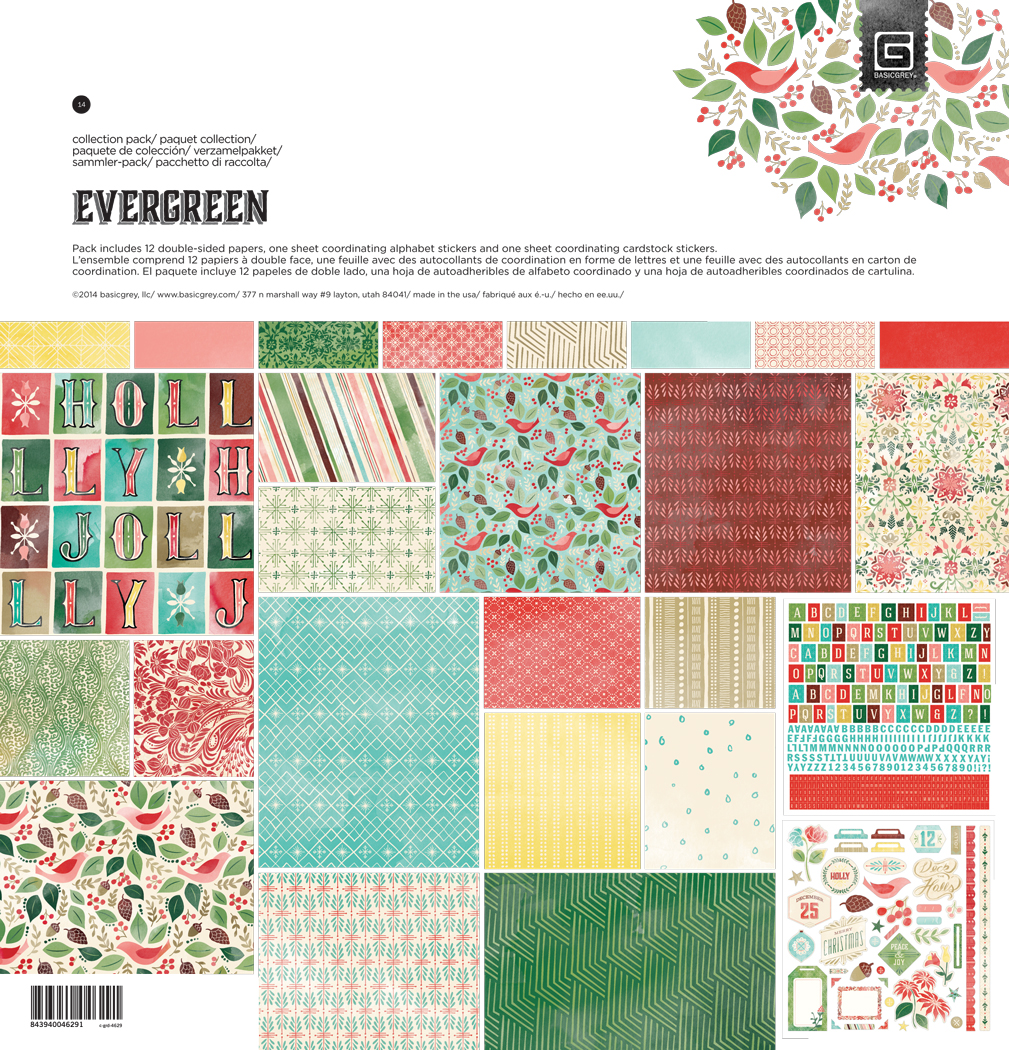 EVR_4682_ColPkCover