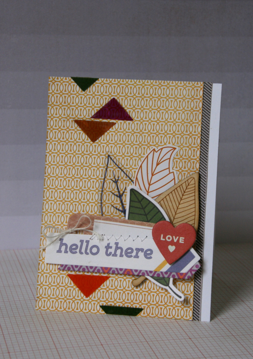 JaclynRench_HelloThere_Card