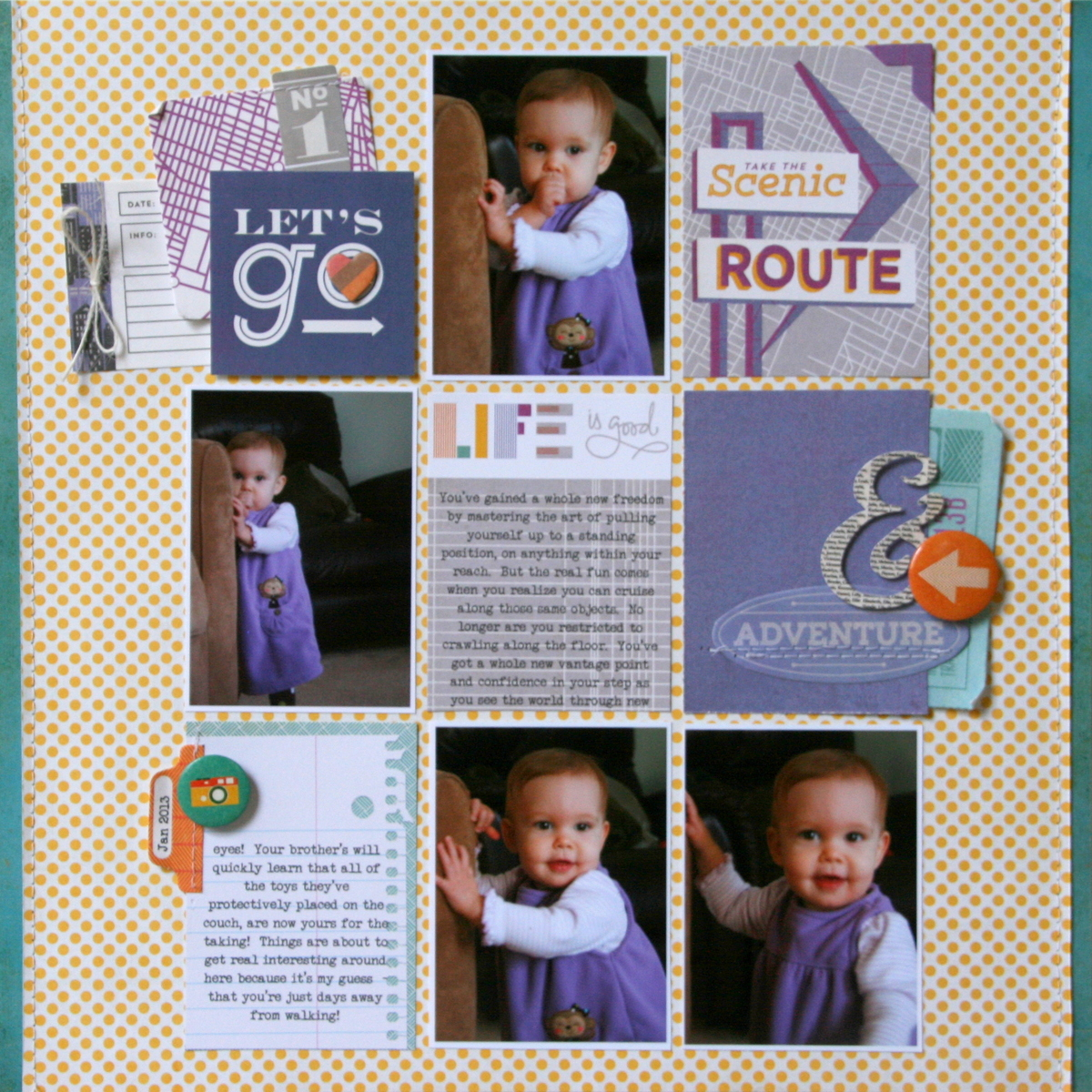 JaclynRench_Let'sGo_Layout