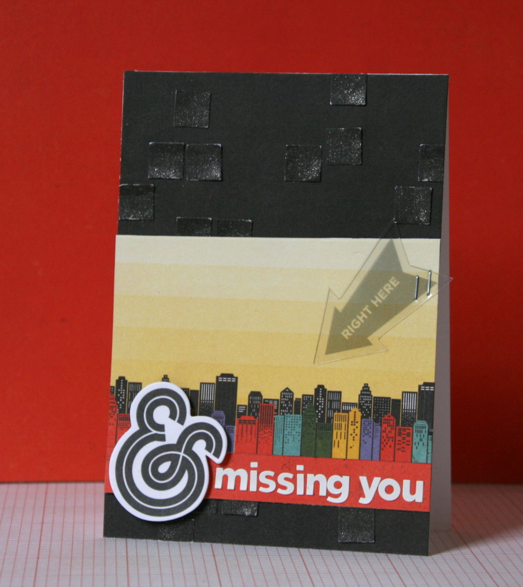 JaclynRench_MissingYou_Card
