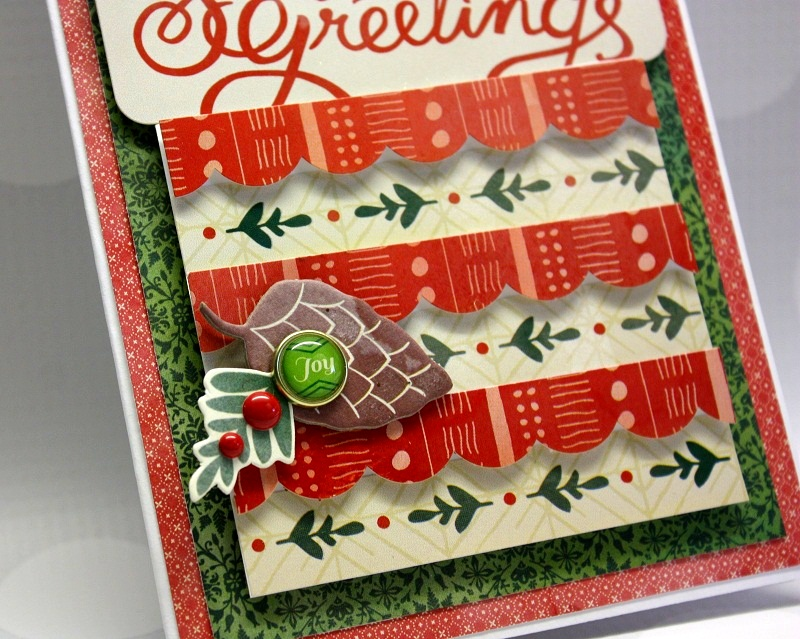 Shellye McDaniel-Evergreen Pinecone Card2