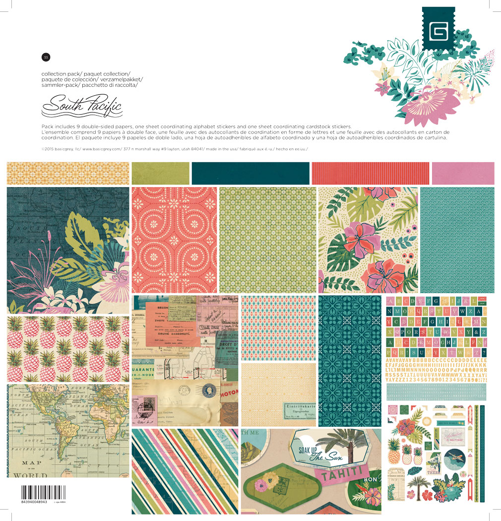 SPA_4894_ColPkCover_web