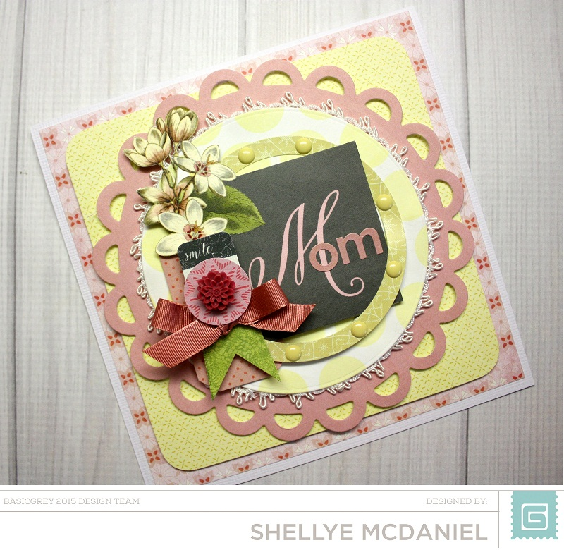 Shellye McDaniel-Tea Garden Mothers Day Cards4