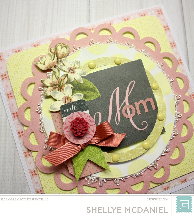Shellye McDaniel-Tea Garden Mothers Day Cards5