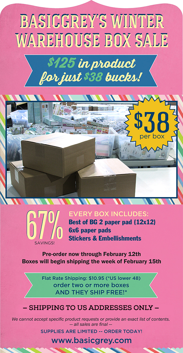 BG_winter_2016_box_warehouse_sale